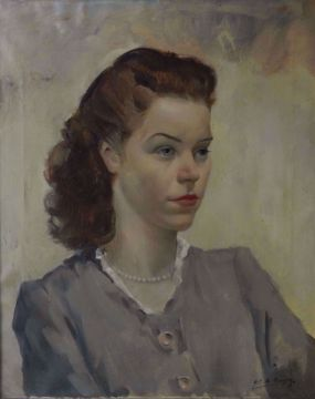 Picture of DE BRUYNE G.C.