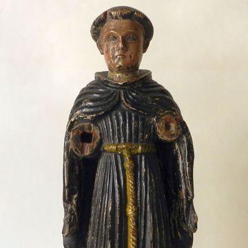Picture of SINT ANTONIUS