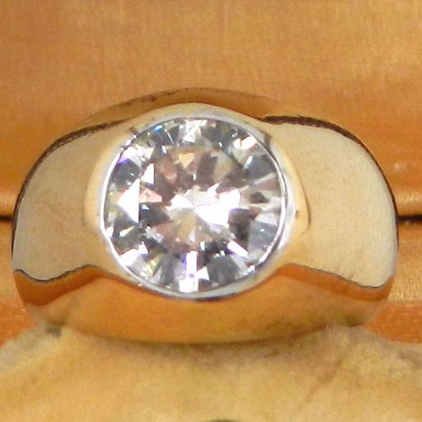 Picture of GOUDEN RING